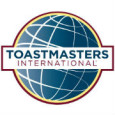 The education program is an important part of every Toastmaster's journey and is a critical aspect of every club meeting around the world. The Toastmasters Education Program is based on […]