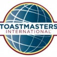 For the first time in 70 years, Toastmasters International, the world's largest non-profit organization dedicated to teaching communication and leadership skills, is updating its brand. The organization unveiled its new […]