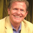 Richard Stewart speaks about the Renaissance Speakers and offers an open invitation to visit as a guest. Also in the video: Cliff Noble, Serena McCullough, George Alger, Willard Michlin, Joe […]