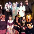 Every Sunday morning is a fun, entertaining and educational experience with the Renaissance Speakers in Hollywood, CA. This year's Halloween theme was celebrated by leveraging the ongoing good times and […]