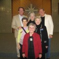 On February 8, 2014, a group of Renaissance Speakers (Hollywood) traveled to Las Vegas to put on a demonstration meeting for a new Toastmasters club forming at the Church of […]