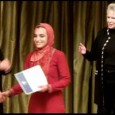 "Sarah Khan and Roberta Perry were the winners in the annual Renaissance Speakers ""International Speech"" and ""Table Topics"" (impromptu speaking) Contests which took place on February 23. This year, there […]"