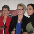 Club President Roberta Perry won 1st place in the Area C-34 Table Topics Contest while Sarah Khan earned the top prize in the International Speech Contest which took place last Saturday […]