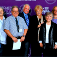 "Suesan Walker, VP Education of Renaissance Speakers Las Vegas reports the following: ""Bright and early this morning, Sept 18, 2014, Officers from Renaissance Speakers Las Vegas were given a Customer […]"