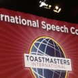The annual International Speech Contest, as well as the Table Topics Contest, will be held during the time of our regularly scheduled meeting on Sunday, March 1, at 9:00 a.m. […]