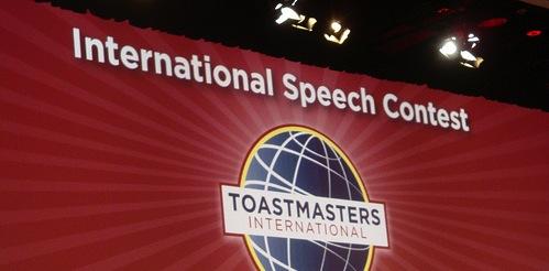 news international speech contest on february 28 2016