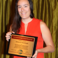 Serena McCullough has earned the award of Distinguished Toastmaster (DTM), the highest recognition a member may receive. Serena is the youngest DTM in District 52 and has been an amazing […]