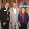 Last Sunday, November 6, 2016, Renaissance Speakers was honored to welcome to our meeting the current Toastmasters International President Mike Storkey and his lovely wife, Lesley. A dedicated Toastmaster for […]