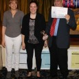 Erin Godley and John Liebling won first place in their respective Area contests on Saturday, March 5, 2017. Every year, the Toastmaster speech contests begin at the club level and […]