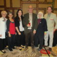 On May 13, 2017, Renaissance Speakers' John Liebling won the 2nd Place trophy in the District 52 Table Topics Contest at the Embassy Suites in Glendale. For the first time […]