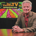 """Welcome to Our Ventura TV. Today's guest is …"" If you live just north of Los Angeles, you might hear those words on a local cable TV talk show with […]"